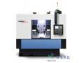 易胜博|官方网站 PUMA VAW 7500  立式双刀塔铝轮毂加工专用机