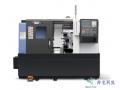 NEW全新经济型排刀式卧式易胜博|官方网站Lynx 2205G