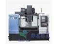 世界标准、全球畅销DNM系列:DNM 4005/4505/5705
