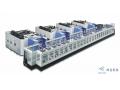 畅销机型 | LPS II (线性托盘系统)
